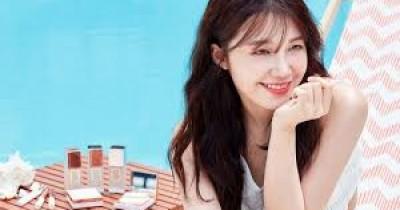 Biodata dan 7 Daftar Drama Jung Eun Ji, Member Apink yang sekarang jadi Aktris
