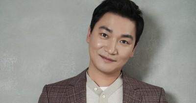 Profil dan 35 Daftar Drama Jo Jae Yun, Pemeran Lee Dae Chul di Drakor The Good Detective