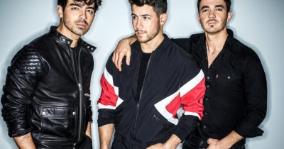 BTS Kalah di Billboard Music Awards 2020 Kategori Top Duo/Group, Jonas Pemenangnya