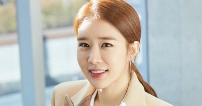 Profil dan 8 Fakta Yoo In-Na, Aktris Cantik yang Wajah Dulunya dianggap Jelek