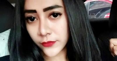 Profil dan 10 Fakta Vernita Syabilla, Sosok Penyanyi Dangdut yang Lagi Viral