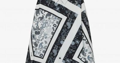 Pakaian yang Didesain V BTS Rilis di Weverse, Dalam Sekejap Langsung 'Sold Out' Ludes Terjual