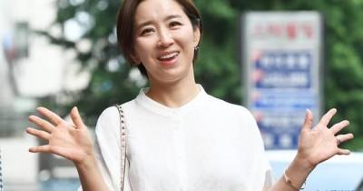 Profil Yoo Sun, Pemeran Kim Tae On di Drama Korea 'Revenge'