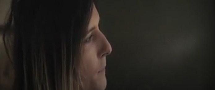 Sinopsis Road to Damascus (2021): Kisah Kehidupan Wanita-Pria yang Miskin, Terlilit Masalah Ekonomi