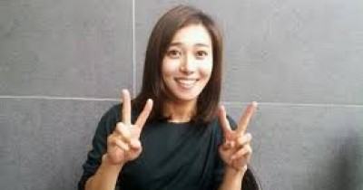 Profil dan 5 Fakta Jang Young Nam, Pemeran Park Haeng Ja di It's Okay to Not Be Okay