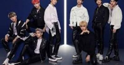 Nominasi MTV Europe Music Awards sudah Diumumkan, Stray Kids masuk ke Best Korean Act