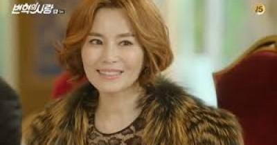 Biodata dan 26 Daftar Drama Kyeon Mi Ri, Aktris Senior di Backstreet Rookie