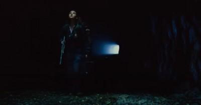 Sinopsis Film A Quiet Place Part 2 (2021): Alien yang Menyerang Bumi lewat Suara