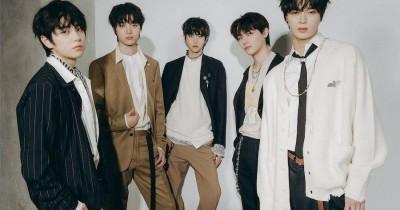 Big Hit Japan Persiapkan Peserta I-LAND untuk Debut, Anggota Tambahan dari '& AUDITION'