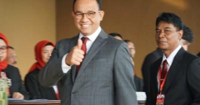 6 Fakta Kebijakan Pemprov DKI Jakarta Mulai dari Sekolah Libur hingga Stok Pangan
