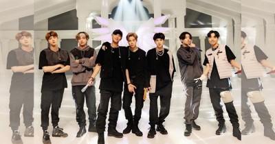 Nyanyi Dua Lagu, BTS akan Bawakan 'Life Goes On' dan 'Dynamite' di American Music Awards 2020