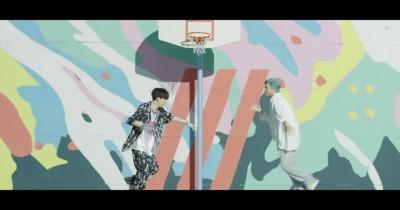 Big Hit Entertainment Umumkan BTS EDM & Accoustic Remix 24 Agustus 2020