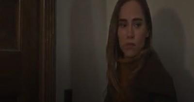 SINOPSIS FILM SEANCE (2021): Kematian Mahasiswi Cantik Terjun dari Jendela, Dijamin Horor