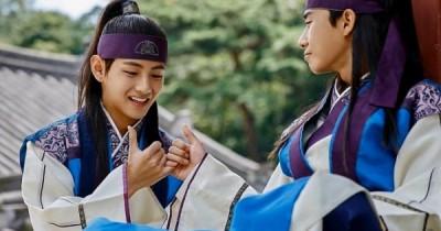 BTS V Dapat Tawaran Akting, Coba Bandingkan dengan Bayaran Kim Soo Hyun
