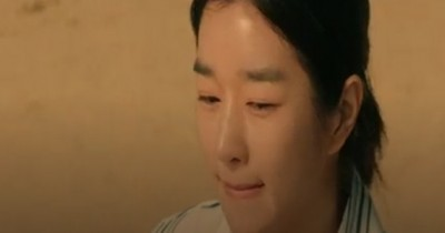 Sinopsis Film Recalled (2021): Ketika Seo Ye Ji Berakting, Semua Pria Pasti akan Meleleh, Deep Banget Storynya