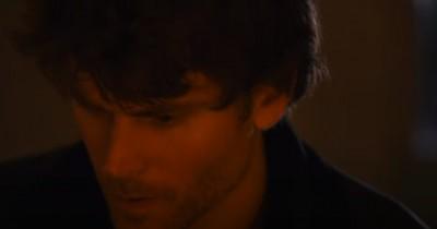 Sinopsis Film Lets Dream (2021): Pria Insomnia Tidak Tidur sejak Usia 7 Tahun