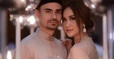 9 Fakta Pernikahan BCL dan Ashraf Sinclair yang Jauh dari Gosip Miring