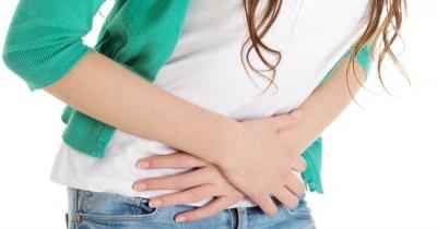 11 Fakta Menstruasi yang Bahkan Wanita Jarang Ketahui