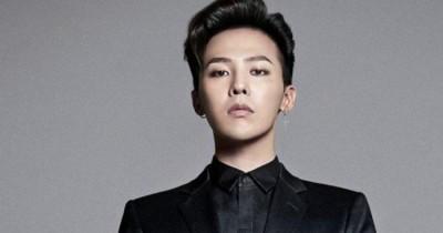 Agama G-Dragon Big Bang, Living Legend Idol KPOP di Korea Selatan