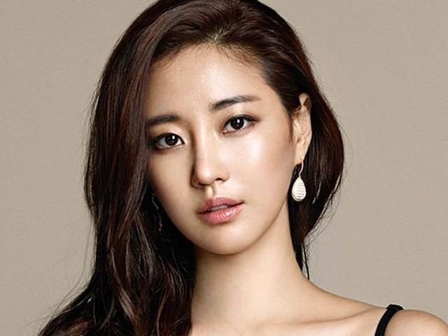 Profil Kim Sa-rang, Pemeran Kang Hae Ra di Drama Korea Berjudul Revenge