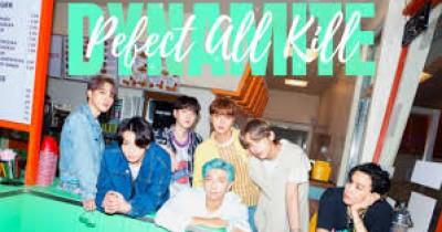 Rekor Baru, BTS jadi Idol Group dengan PAK Terlama tapi Masih Kalah sama IU