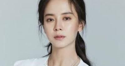 Profil dan 11 Fakta Song Ji-hyo, Pemeran Noh Ae Jung di Drama Did We Love?