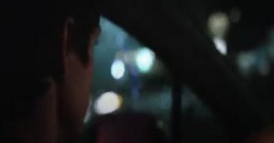 Sinopsis Film The Box (2021): Aktor yang Mimpi Terjebak di Kotak Kaca