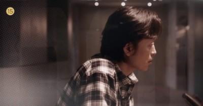 Sinopsis Drama No One But a Madman (2021): Kehidupan Choi Ban Seok Berubah sejak gabung Departemen Personalia