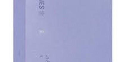 Pre Order Album BTS Memories yang Siap Diincar ARMY, Segini Harganya