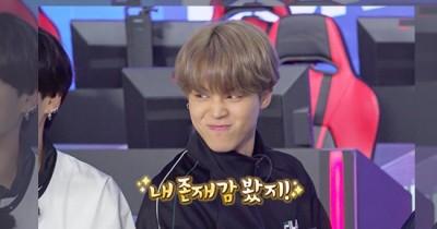 RUN BTS Episode 114 akan Kedatangan Tamu Spesial, Siapa?