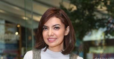 7 Fakta Najwa Beri Pembelaan kepada Kalista Iskandar soal Lafal Pancasila