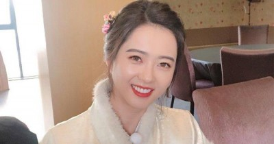 Profil dan Daftar Drama Go Ara, Pemeran Goo Ra-ra di Drama 'Do Do Sol Sol La La Sol'