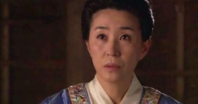 Profil dan 5 Fakta Kim Mi Kyung, Pemeran Choi Hyang Ja di Drama Did We Love?