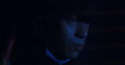 Sinopsis Midnight (2021): Ketika seorang Tuli Dikejar oleh Pelaku Kejahatan Berantai