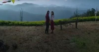 Sinopsis Film India Maara (2021): Cinta Sejati yang Terpisah Puluhan Tahun