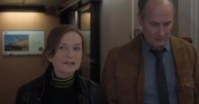 Sinopsis Film Mama Weed (2021)
