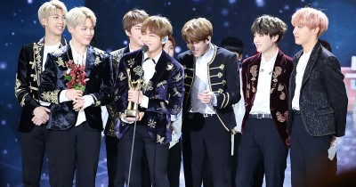 Penghargaan BTS, BLACKPINK, EXO dan Super Junior, Idol KPOP dengan Segudang Prestasi