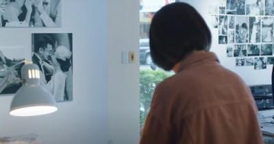 Sinopsis Film Gatao: The Last Stray (2021): Pertikaian Geng Berantas Narkoba dan Kisah Cinta Qing