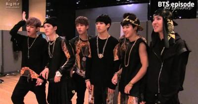 BTS Debut: Kapan Debutnya, Lagu Pertama, Album Pertama, hingga Penghargaan Pertama BTS
