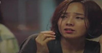 Alur Cerita Penthouse Episode 8: Ketika Eun-byeol dan Yoon-hee Dihantui oleh Min Seol-A