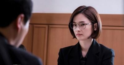 Profil dan 6 Fakta Jeon Mi-Do, Pemeran Drama Hospital Playlist