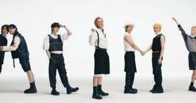 BTS 'Butter' Berhasil Raih Debut Mingguan Terbesar Sepanjang Sejarah YouTube