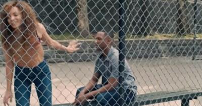 Sinopsis Film In The Heights (2021): Nina Rosario dengan Rasa Bersalahnya kepada Sang Ayah