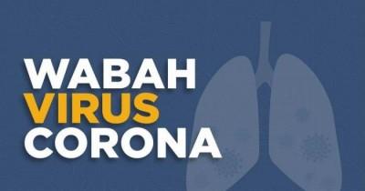 5 Fakta Pencegahan Tertular Virus Corona dari Rumah Sakit yang Wajib Kalian Ketahui