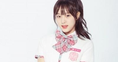 Profil dan 19 Fakta Choi Yena Member IZONE Berzodiak Libra