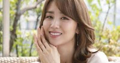 Biodata Park Ha Sun dan Drama yang Pernah Dibintanginya Selain Love Affairs in the Afternoon
