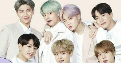BTS Rilis Lagu Terbaru 21 Agustus, ARMY Justru Banyak yang Kecewa karena Alasan Ini