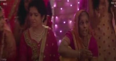 Sinopsis Film Roohi (2021): Kisah Agensi Penculik Wanita untuk Acara Pernikahan Paksa