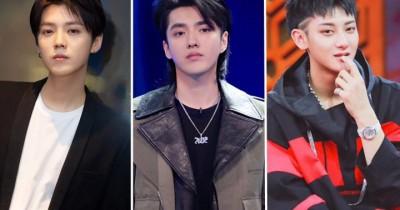 Kenapa Member EXO ada yang Keluar? Sebagai EXOL Wajib Tahu Ini