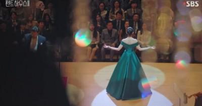 Sinopsis Penthouse 2 Episode 2, Alur Cerita Penuh Spoiler: Pita Suara Seo-jin Rusak